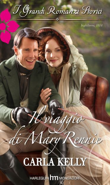 Il viaggio di Mary Rennie ePub