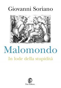 Malomondo ePub