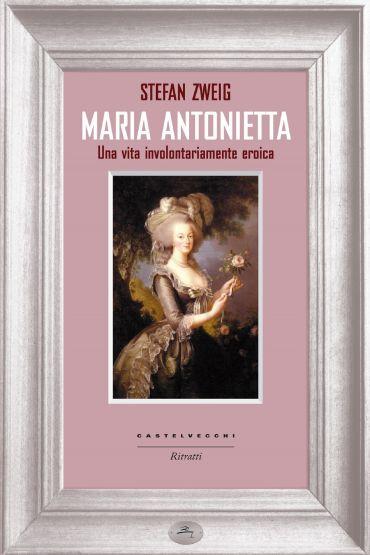 Maria Antonietta ePub