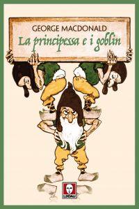 La principessa e i goblin ePub