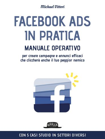 Facebook Ads in Pratica ePub