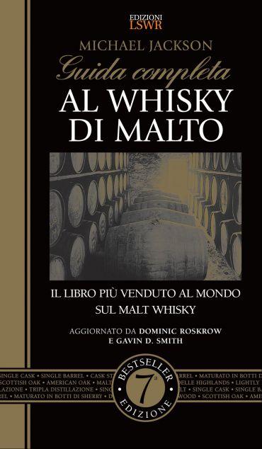 Guida completa al whisky di malto ePub