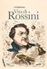 Vita di Rossini ePub