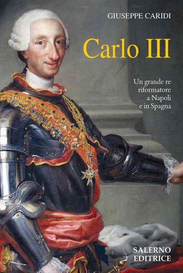 Carlo III ePub