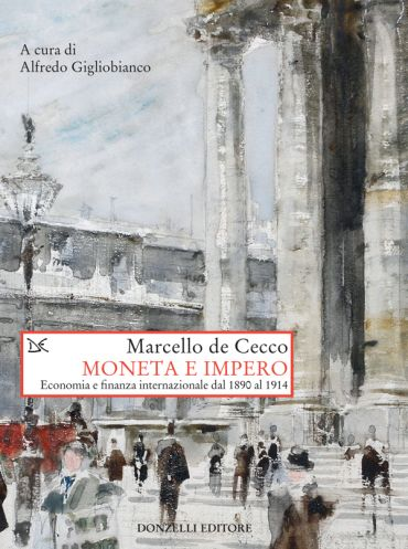 Moneta e impero ePub