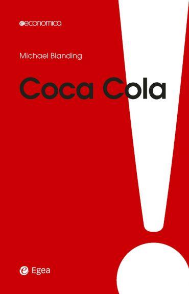 Coca Cola ePub