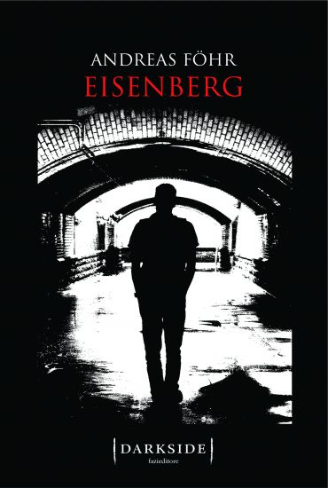 Eisenberg ePub