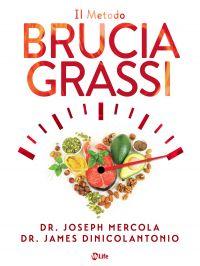 Il Metodo Brucia Grassi ePub