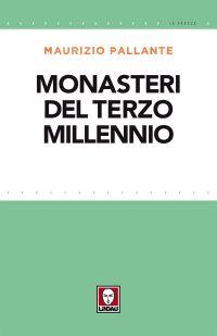 Monasteri del terzo millennio ePub