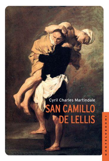 San Camillo de Lellis ePub