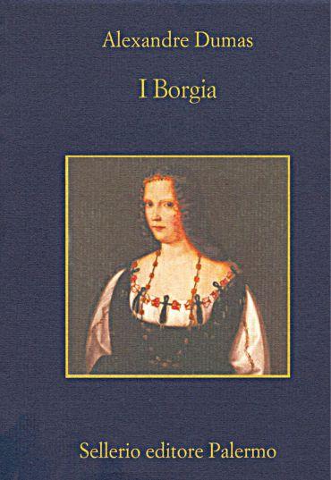 I Borgia ePub