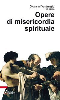 Opere di misericordia spirituale ePub