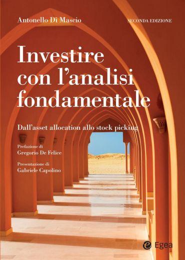 Investire con l'analisi fondamentale - II edizione