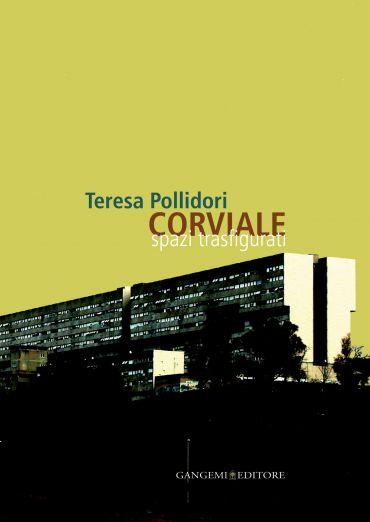 Corviale