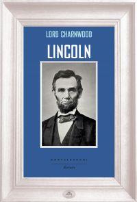 Lincoln ePub