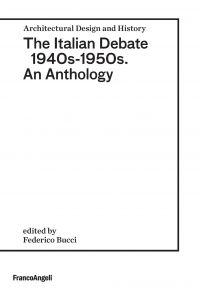 The Italian Debate 1940s-1950s ePub