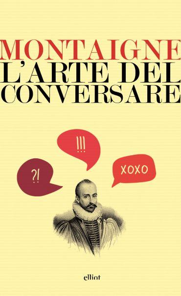 L'arte del conversare ePub