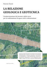 La relazione geologica e geotecnica ePub