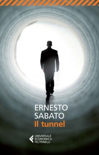 Il tunnel ePub