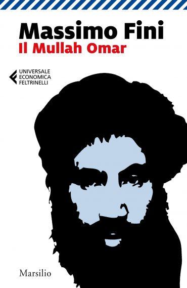 Il Mullah Omar ePub