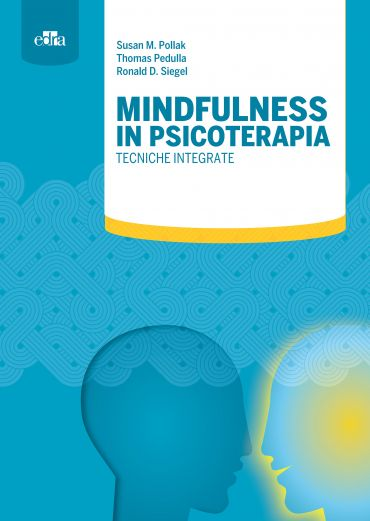 Mindfulness in psicoterapia ePub