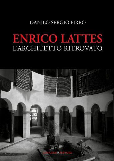 Enrico Lattes