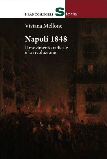Napoli 1848 ePub