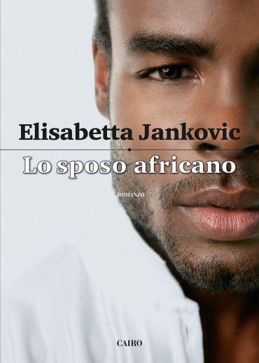 Lo sposo africano ePub
