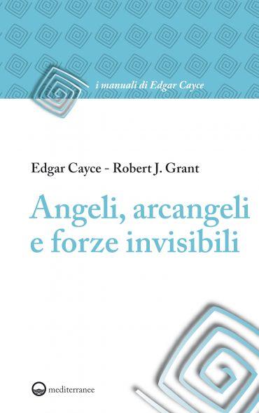 Angeli, arcangeli e forze invisibili ePub