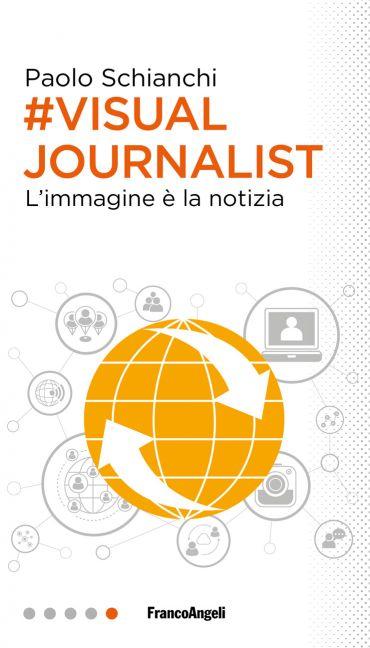 Visual Journalist ePub