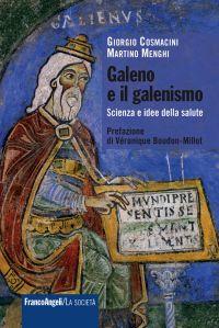 Galeno e il galenismo. Scienza e idee della salute ePub