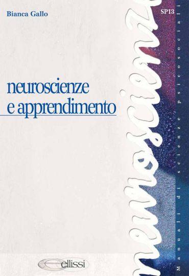 Neuroscienze e apprendimento