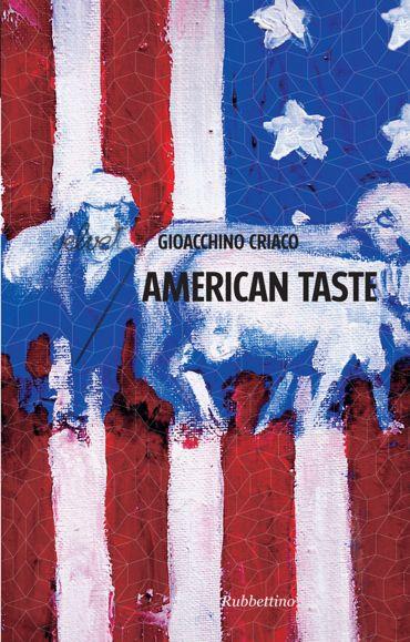 American taste ePub