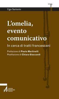 L' omelia, evento comunicativo. In cerca di tratti francescani