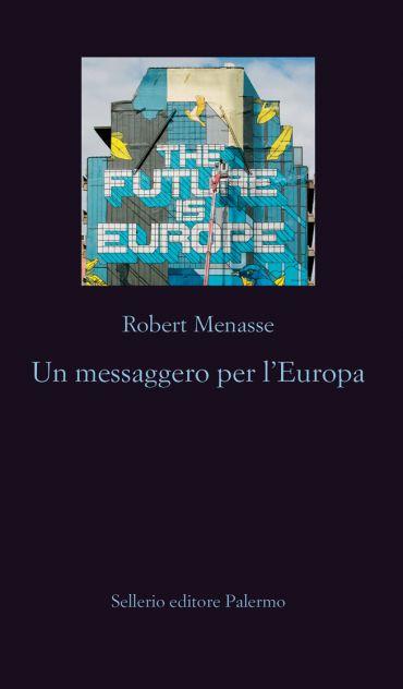 Un messaggero per l'Europa ePub