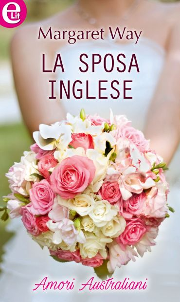 La sposa inglese (eLit) ePub