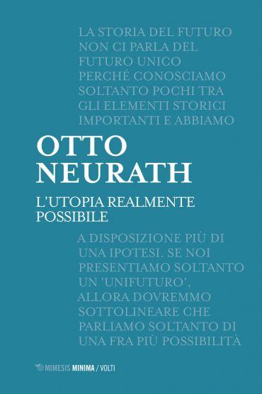 L'utopia realmente possibile ePub