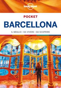 Barcellona Pocket ePub