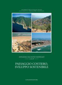 Paesaggio costiero, sviluppo turistico sostenibile ePub