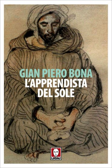 L'apprendista del sole ePub