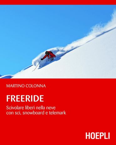 Freeride ePub