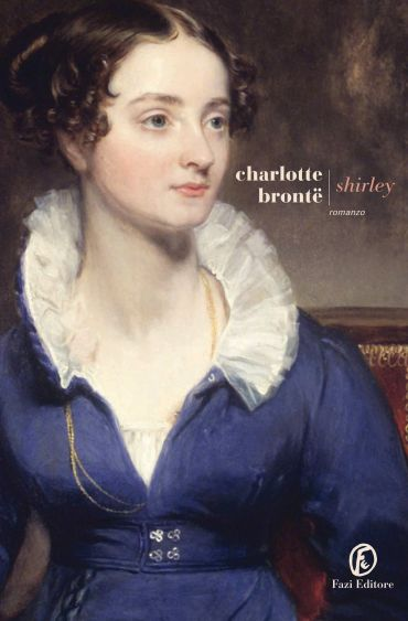 Shirley ePub
