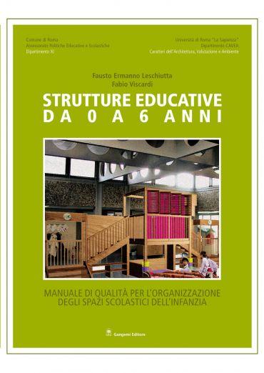 Strutture Educative da 0 a 6 anni
