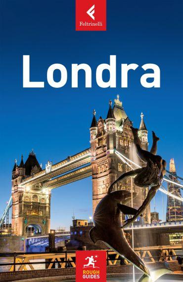 Londra ePub