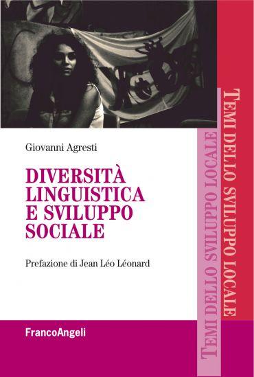 Diversità linguistica e sviluppo sociale ePub