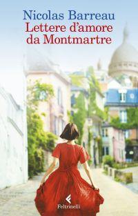 Lettere d'amore da Montmartre ePub