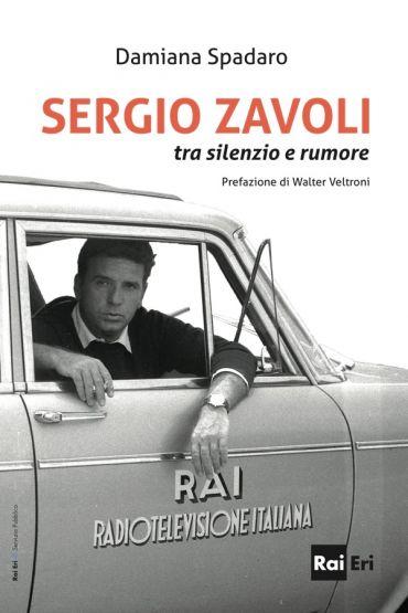 SERGIO ZAVOLI ePub