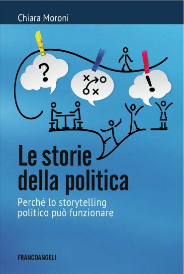 Le storie della politica ePub
