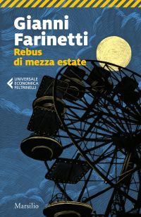 Rebus di mezza estate ePub