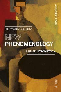 New Phenomenology ePub